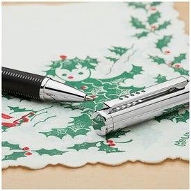 Ballpoints Pen for Your Organization