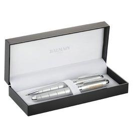 Balmain Corsica Pen Set