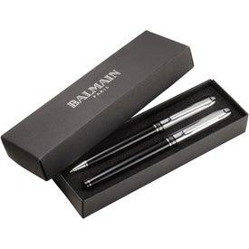 Balmain Parisian Pen Set for Your Church