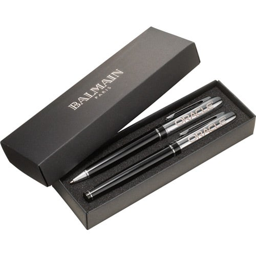 Balmain Parisian Pen Set