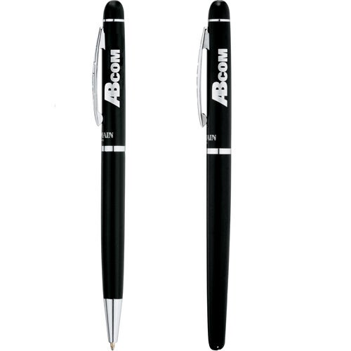 Balmain Toulon Pen Set