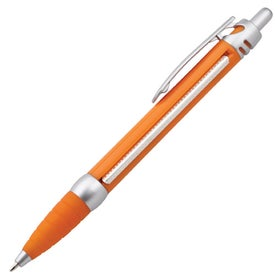 Custom Banner Pen