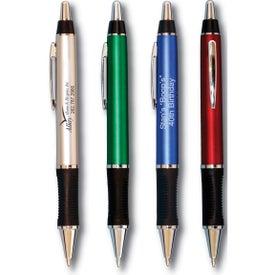 Barton Pen