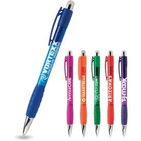 Belize Pen