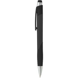 Custom The Bellair Pen