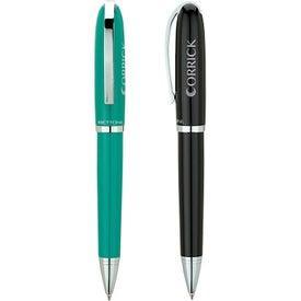 Bettoni Ballpoint Pens
