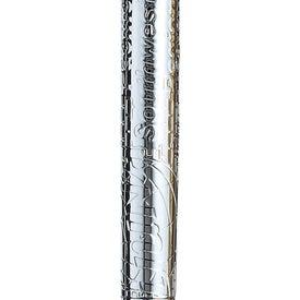 Promotional Bettoni Ballpoint Pen