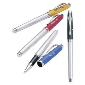 Sleek Bettoni Rollerball Pen