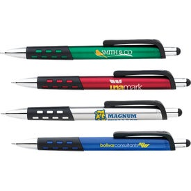 BIC Avenue Stylus Pen