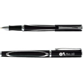 BIC Chella Pen for Advertising