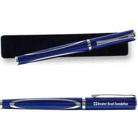 Company BIC Chella Pen