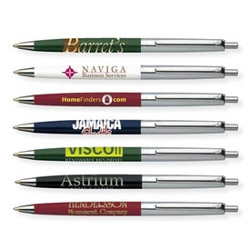 Bic Citation Pen