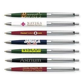 Bic Citation Pen