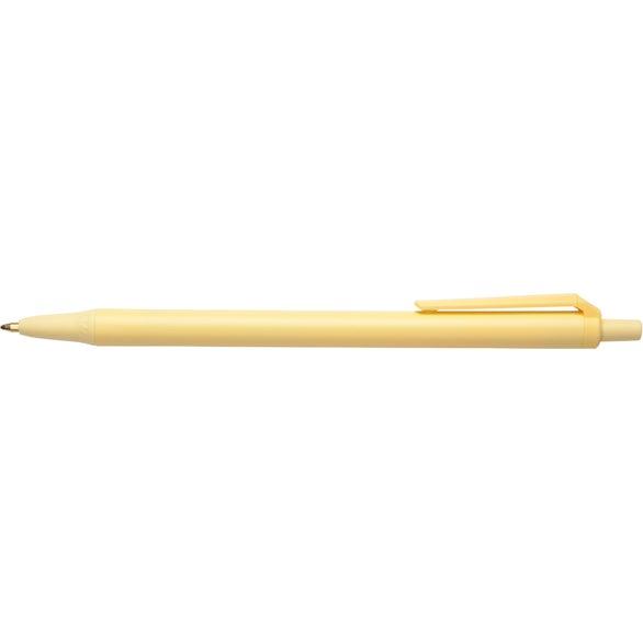 Customized Bic Clic Stic Pens