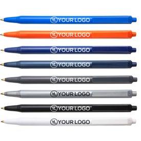 Bic Clic Stic Pen