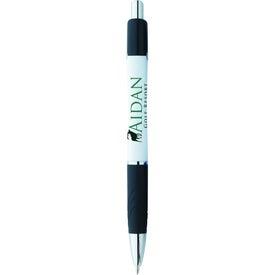Bic Emblem Pen