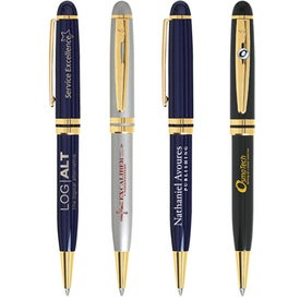 BIC Esteem Pen for Your Church