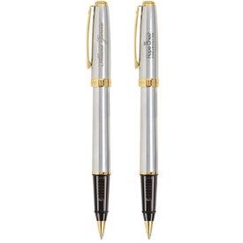 Prelude Pen