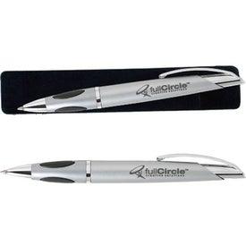BIC Protrusion Grip Pen for your School