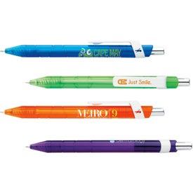 BIC Rize Pen