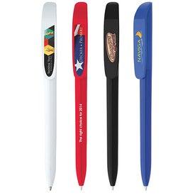 BIC Super Clip Pen