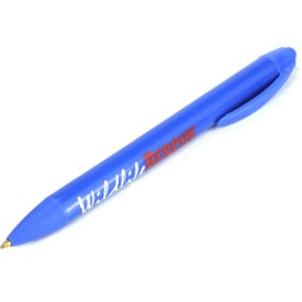 Customized BIC WideBody Pen