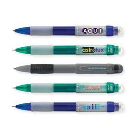 BIC3 Pen