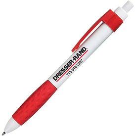Bio Pen