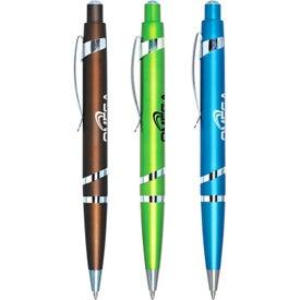 Terra Pens for your School
