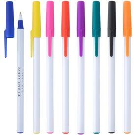 Birch Pen