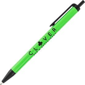 Biz Click Pen
