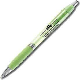 Blair Pen Branded with Your Logo