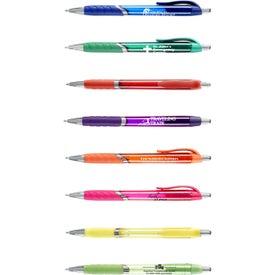 Blair Pen