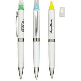Blakely Highlighter Pen