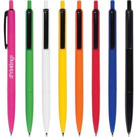 Blaze Pen