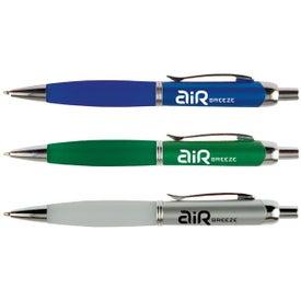 Company Breeze Pen