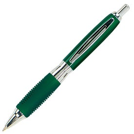 Bristow Pen Imprinted with Your Logo