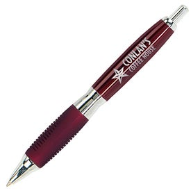 Bristow Pen for your School