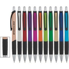 Brynn Pen