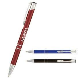 Butler Pen