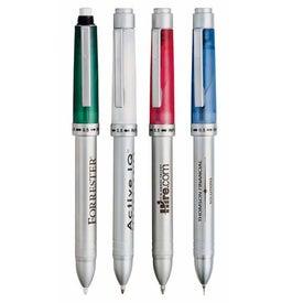 Cabrini Pen Pencil Stylus