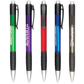 Cache Onyx Pen