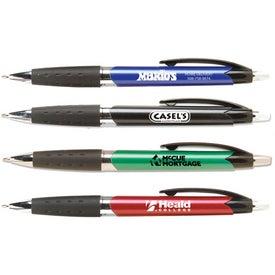 Calhoun Pen