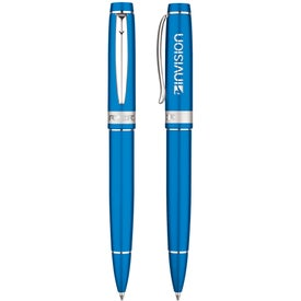 Callaway Lancaster Ballpoint Pen for Customization