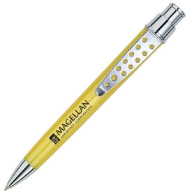Customized Calypso Ballpoint