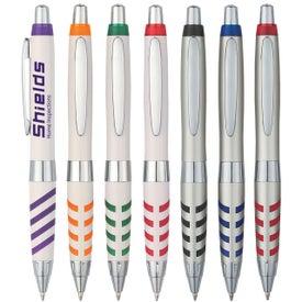 Calypso Pen