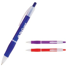 Canby Pen