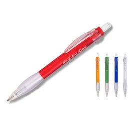 Cardinal Pen