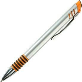 Carnival Ballpoint Pen