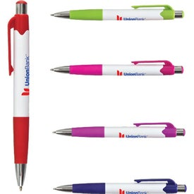 Carnival Pen for your School